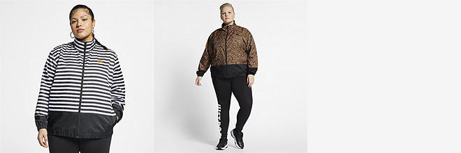 c2d20ef9c57f Prev. Next. 2 Colors. Nike Sportswear. Women s Woven Jacket ...