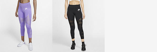 the latest 5717d 519f8 Women s Leggings   Tights. Nike.com