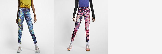 eede1fc0d14604 Nike Hosen   Tights für Damen. Nike.com DE.