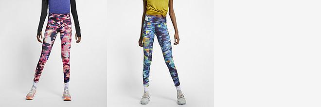 908c88c2637a2 Women's Tights & Leggings. Nike.com ZA.