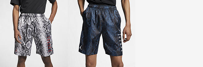 d06234dafa57 Jordan Jumpman Logo. Men s Fleece Shorts.  45. Prev