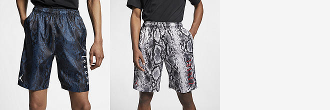 new product 304c3 f9784 Jordan Clothing for Men. Nike.com
