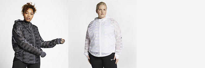 ff39c8c49eed Plus Size Clothing for Women. Nike.com