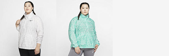 e2c30480d081 Women s Jackets   Vests. Nike.com