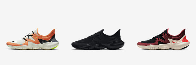 online store 2cb1c c6253 Nike Free 5.0 (6)