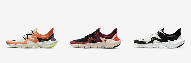 b2c2a6ee77b5 Nike Free Running Shoes. Nike.com