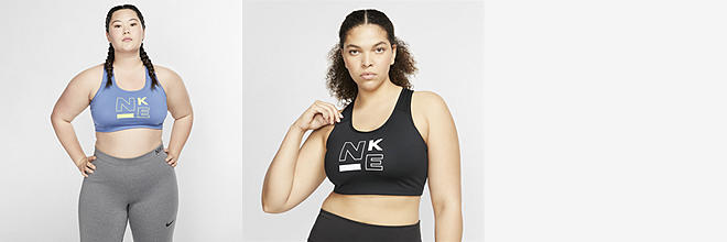 3677b0b819bd1 Sports Bras. High