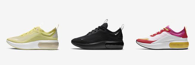 6a2ea2aa11 Nike React Presto. Women's Shoe. $120. Prev
