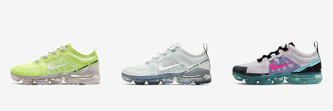 7ffe2b0a2 Nike Air Max 270 React. Women's Shoe. $150. Prev