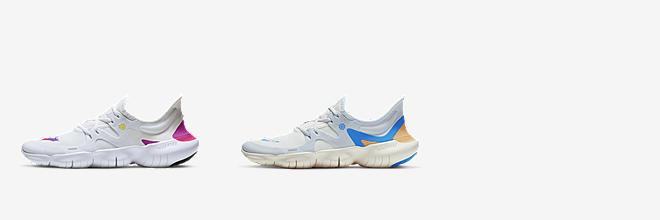 Damen Nike Free 5.0 Laufen Schuhe. Nike.com DE.