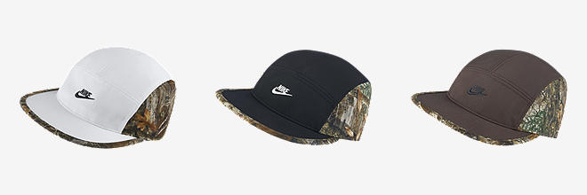 c9d043ea70d1c0 Prev. Next. 3 Colors. Nike Sportswear AW84 RLT. Hat