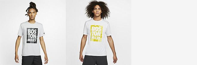 f932f6cbb926a8 Clearance Men s Tops   T-Shirts. Nike.com