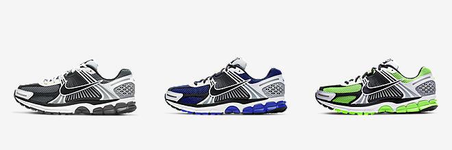 50199a89d6e31 Prev. Next. 3 Colours. Nike Zoom Vomero 5 SE SP. Men s Shoe