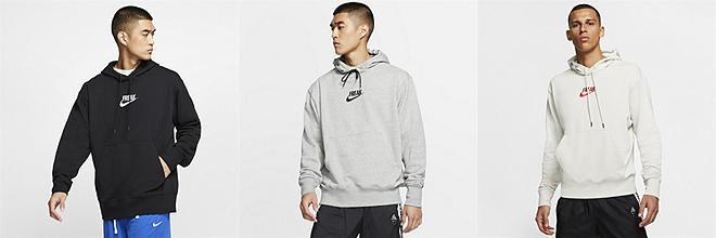 90066e43 Men's Dri-FIT Hoodies & Pullovers. Nike.com