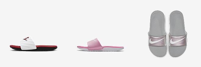 c2cb9ead9 Infant/Toddler Sandal. $36. Prev