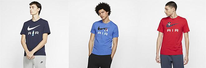9f05fab31c9c Men s Tops   T-Shirts. Nike.com VN.