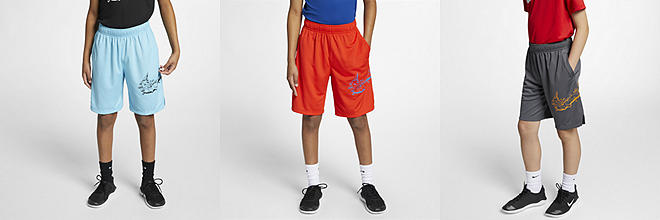 39672cb128b07 Big Kids Boys  Dri-FIT Clothing. Nike.com