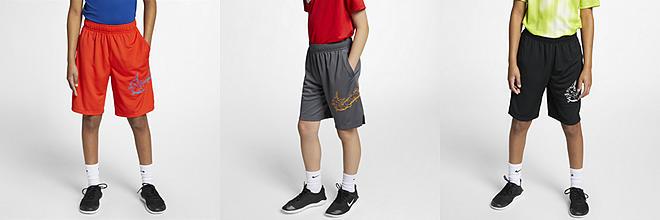 4cca80bee25 Boys' Nike Sale. Nike.com
