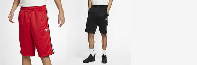 f819b8789ed3 Prev. Next. 2 Colours. Nike Sportswear. Men s Shorts