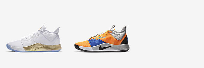 569ab461c0e5 Womens Basketball Shoes   Sneakers. Nike.com