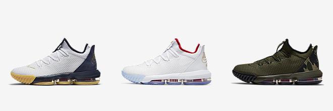 84d6e9e21 Men's Basketball Shoes. Nike.com