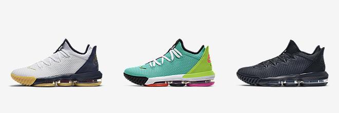 factory price e593b 86c26 Women s Basketball Shoes (15)