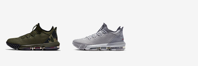 b37425d605e Nike Zoom Shoes. Nike.com ID.