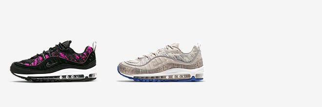 reputable site 69689 fa394 Nike Air Max 97 By You. Scarpa personalizzabile - Uomo. 202 €. Prev. Next