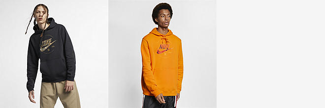 8d77369d840a3 Hoodies for Men. Nike.com