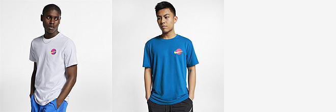 9cb32c2eb154 Clearance Men s Tops   T-Shirts. Nike.com