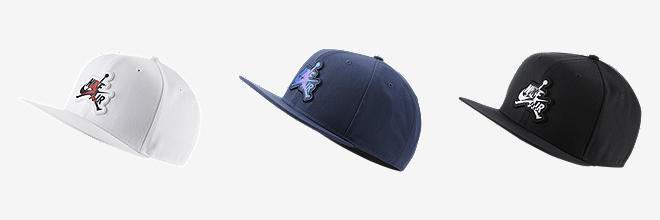 buy popular 0dd54 95148 Jordan Heritage86 Washed Denim. Hat.  28. Prev