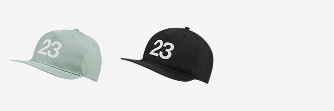 349d1c10b84c6 Jordan Heritage86 Washed Denim. Hat. $28. Prev