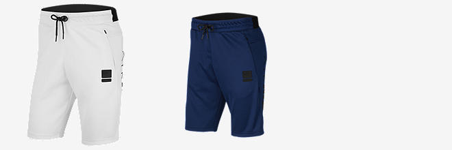 48b28a48f3d0a4 Prev. Next. 2 Colours. Nike Sportswear. Men s Shorts