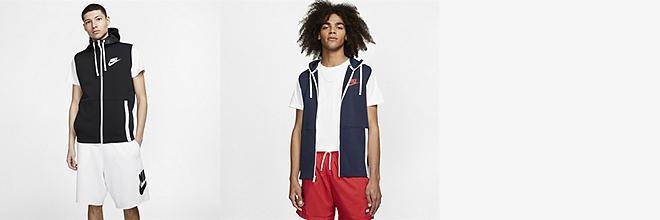 209e805e0237 Commandez des Sweats à Capuche pour Homme. Nike.com FR.
