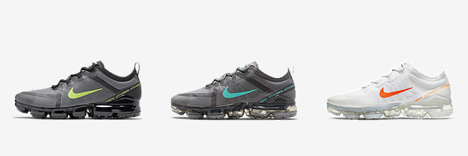 best service c73b9 72ecd Scarpe Nike Air Max. Nike.com IT.