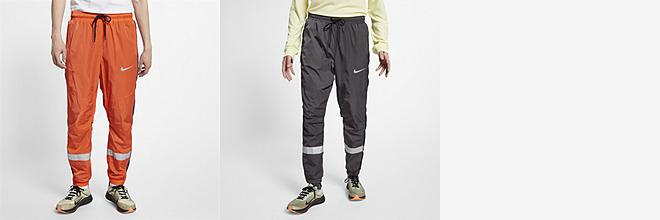945f2687287d Men s Pants   Tights. Nike.com