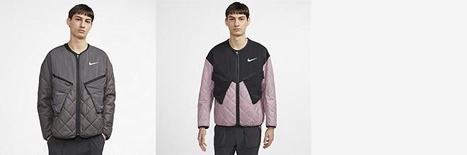 7eff82498c574 2 Colors. Nike Run Ready. Men's Vest. $130. Prev
