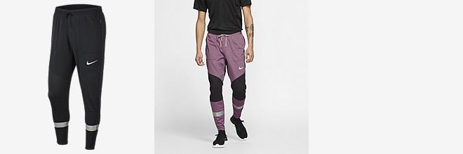 6561f3790 Men's Trousers, Pants & Tights. Nike.com UK.