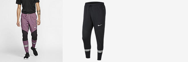 a52a89fc Распродажа товаров для мужчин. Nike.com RU.