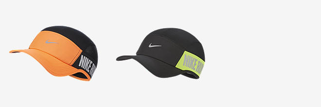 Nike Sportswear Pro. Adjustable Hat.  30. Get this product with your free  NikePlus Member Account 1db4e8fee6dd