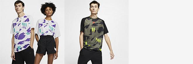 69411dd8 Next. 2 Colours. Nike Sportswear. Jersey