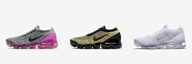 9a668b4805 Nike Air Max 270. Women's Shoe. $150. Prev