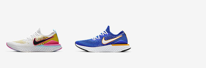 28a800b17ce Nike Air Zoom Structure 22. Men s Running Shoe.  120. Prev. Next. 2 Colors