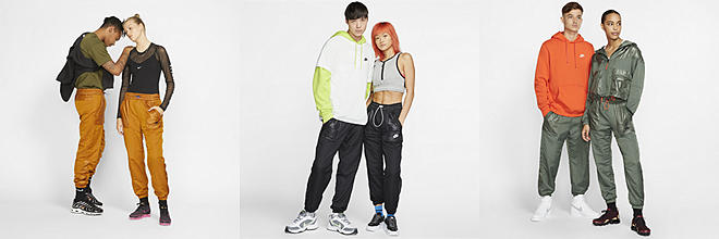 55233818 Women's Pants & Tights. Nike.com