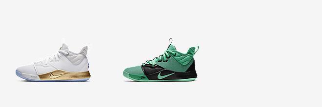 405f24b2ff3 Basketball Shoe. $120. Prev