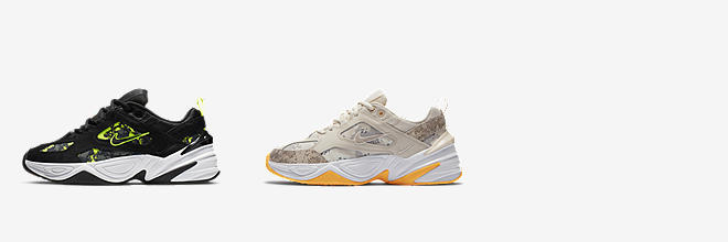 reputable site 3d5bd 6aad3 Toutes les Chaussures de Sport pour Femme. Nike.com MA.