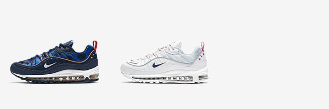 best sneakers 4cc8b 24f71 Next. 2 coloris. Nike Air Max ...