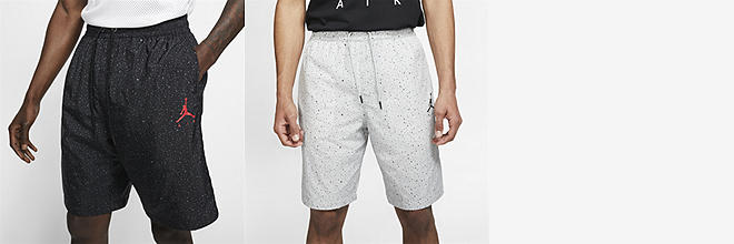 quality design 82833 e2442 Men s Jordan Clothing (134)