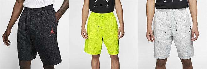 c47eb9fe79b7b4 Jordan Clothing for Men. Nike.com