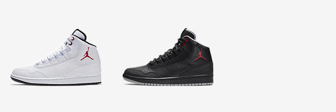 uk availability 73d49 79d4f Official Jordan Store. Nike.com UK.
